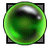 CNK-Escudo burbuja