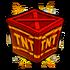CTRNF-TNTCrate