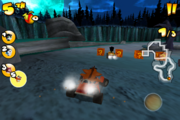 Crash-bandicoot-nitro-kart-2-3