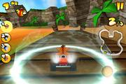 Crash-bandicoot-nitro-kart-2-1