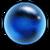 CNK-Escudo burbuja con zumo