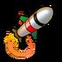 CTRNF-Missile