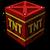CNK-Caja TNT