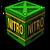 CNK-Caja Nitro