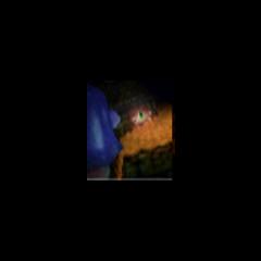 Icona del livello dalla schermata caricamento/salvatggio.