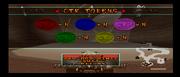 PLAYSTATION--Crash Team Racing Nov7 11 52 50