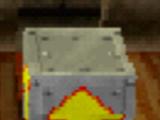 Caja de salto