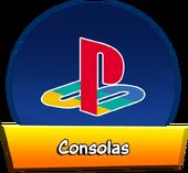 BT-Consolas