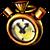 CNK-Reloj de N. Tropy