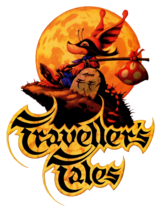 TRAVELLERS-TALES-LOGO