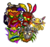 1.1 CTRNF-AkuUkaVeloSparxApo