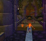 The Gauntlet Screenshot 1