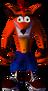 Crash 1 Crash Bandicoot