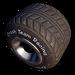NF Classic Wheels