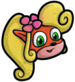 Crash Bandicoot N. Sane Trilogy Coco Bandicoot Icon.png