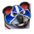 CTRNF-Circus Kong