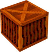 Crash Bandicoot 2 Cortex Strikes Back Bounce Crate