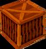 Crash Bandicoot 2 Cortex Strikes Back Bounce Crate