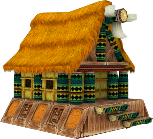 File:Crash Twinsanity Papu Papu's Hut.png