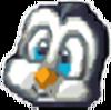 Penta Penguin CTR Icon