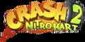 Crash bandicoot 22.png