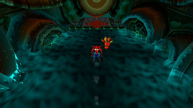 File:Cooch in sewer water.PNG