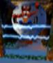 Crash crush level icon