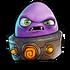 Crash Team Racing Nitro-Fueled N. Trance Icon