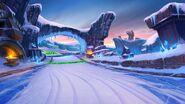 Polar Pass (2)