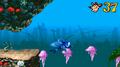 Crash as a Sea Angel.png