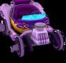 FairyMobileRender