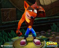 Cory-turner-crash-2.jpg