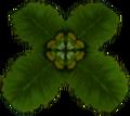 Crash Bandicoot Sinking Lily Pad.png