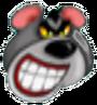 KoalaKong CrashBash