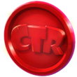 Red CTR Token