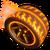 NF Elec Trikee Wheels