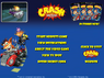 Tag Team Flashgame 1