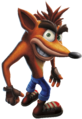 Crash Bandicoot N. Sane Trilogy Artwork.png