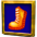 Sneak Shoes icon