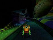Crash Test Mummies 4th image
