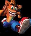 Crash bandicoot classic.png