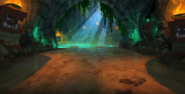 Nf mystery caves concept 2