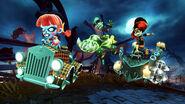 Spooky 04