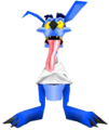 CTR Ripper Roo.png