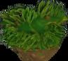 Crash Bandicoot N. Sane Trilogy Mossy River Platform