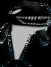 Crash Bandicoot 2 Cortex Strikes Back Orca Whale