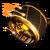 CTRNF-Atomic Orange Wheels