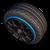 NF Lechaux Wheels