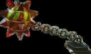 Crash Bandicoot N. Sane Trilogy Underwater Mine