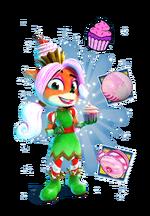 Sweet elf bundle